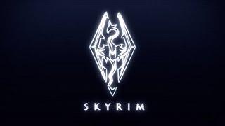 The elder scrolls v skyrim МОДЫ серия 2    ( МНОГО БРОНИ  )