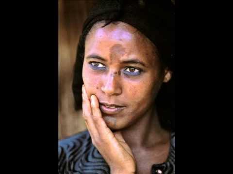 Abby Lakew Hello Ethiopia (Arada House Remix, Dj Maleda)