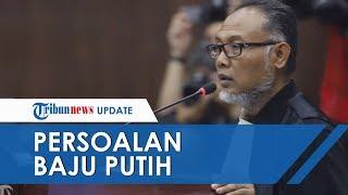 Tim Hukum Prabowo Sebut Ajakan Pakai Baju Putih ke TPS Pada 17 April adalah Pelanggaran Serius