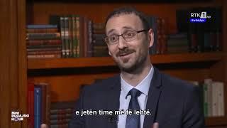 New Bugajski Hour - Faruk Ajeti 08.04.2020