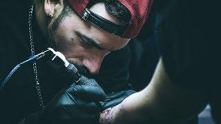 Angel Tattoo LC