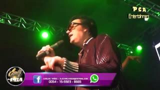 09 FOOLS CRY  -  en Vivo by( Carlos Yañez   Producer )