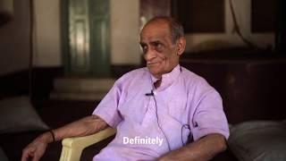 Shri Narsipura Subbiah Narayanamurthy and the Miracle Medicine for cancer - 2020