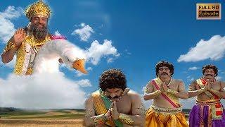 Episode 51 |Om Namah Shivay
