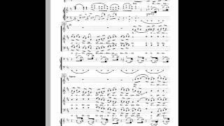 Beethoven - Tenor