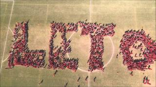 Leto High school 50th Anniversary 2016