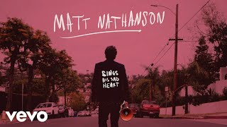 Gambar cover Matt Nathanson - Different Beds