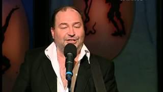 Michal David  Discopribeh ( Aj Mudry Schybi 2004)
