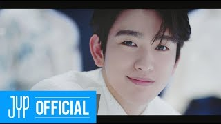 "GOT7 ""Miracle"" MV"
