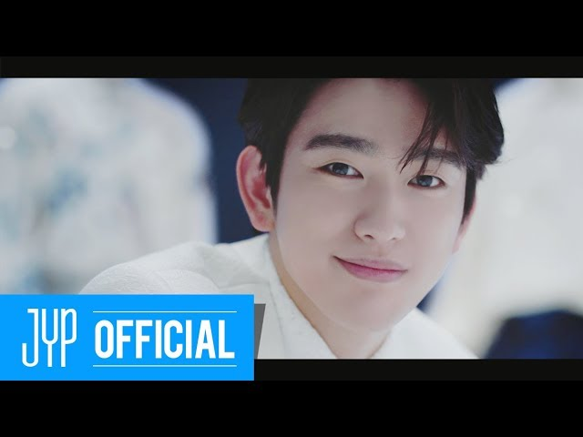 [Korea] MV : GOT7 - Miracle