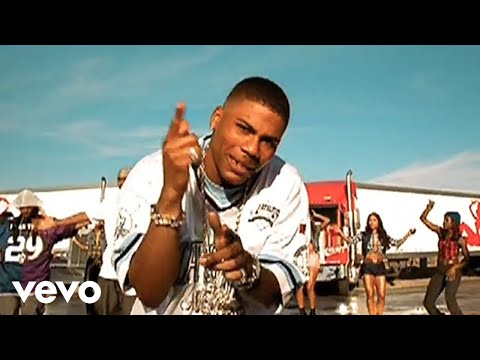 Ride Wit Me - Nelly