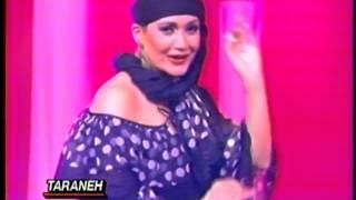 موزیک ویدیو اشتباه دل