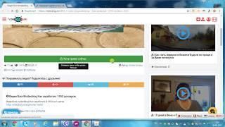 Videoblog Как заработать на видео блоге как раскрутить сайт