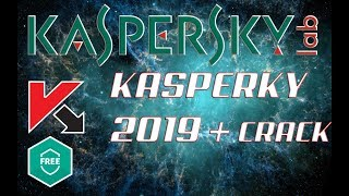 kaspersky antivirus free download full version with crack
