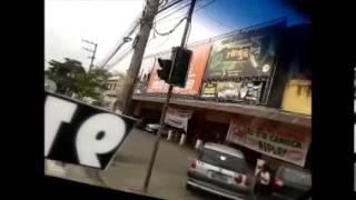 preview picture of video 'FIAT DUCATO MINIBUS'
