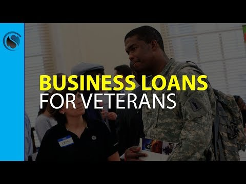 mp4 Business Financing For Veterans, download Business Financing For Veterans video klip Business Financing For Veterans