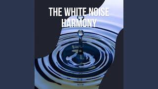 The White Noise Harmony Pt. 78