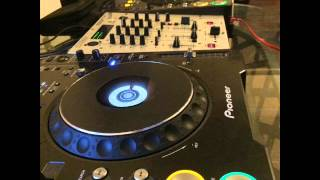 Old Skool Piano House Classic's