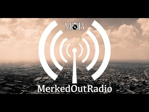 MerkedOutRadio (Now Taking Submissions!)