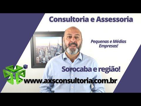 Consultoria e Assessoria - Sorocaba e região Avaliação Patrimonial Inventario Patrimonial Controle Patrimonial Controle Ativo