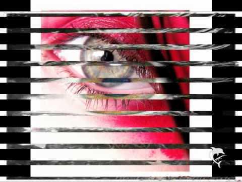 Die Wassergeschwulst unter dem linken Auge ist es als unter dem Rechten mehr
