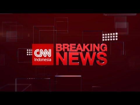 Breaking News! Tsunami Melanda Palu dan Donggala, Usai Gempa Guncang Sulawesi Tengah