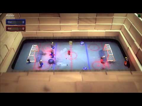BombSquad---Video