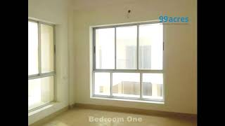 3 BHK,  Residential Apartment in Chotto Chandpur