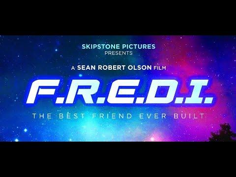F.R.E.D.I. ( F.R.E.D.I. )