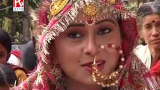 Ghagri Ka Ghera Garhwali Lok Geet From Album Tille Dharu Bola Sung By Narinder Singh Negi,