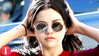 Gambar cover Selena Gomez Moves On From Justin Bieber And Wants Nothing To Do With Him