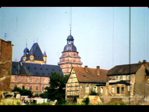 Urlaub für singles in deutschland