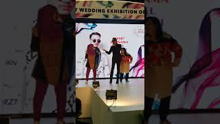 HAJAT Hael Husaini @SG Expo 16 Jan 2020