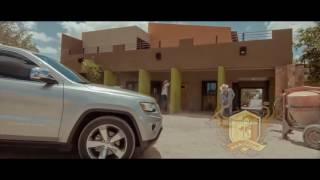 Por Que No Les Cuentas - Los Traviezos De La Zierra (Video)
