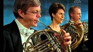 Sibelius, Symphonie Nr  6 d Moll op  104   Esa Pekka Salonen, Symphonieorchester des Schwedischen