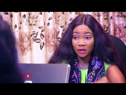 Aramada Yoruba Movie 2019 Showing Next On Yorubaplus