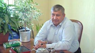 Интервью с Алексеем Лебедем: «Я верю, что всякая власть - от Бога»