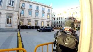🔴DIRECTO | El Arranque Del Juicio Al Procés Catalán Desde El Tribunal Supremo