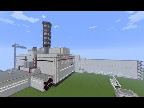 Reactor Craft