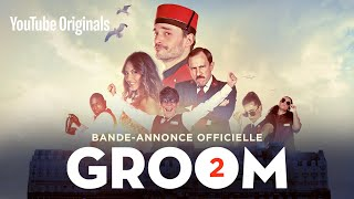 Groom 2 - Bande-Annonce Officielle