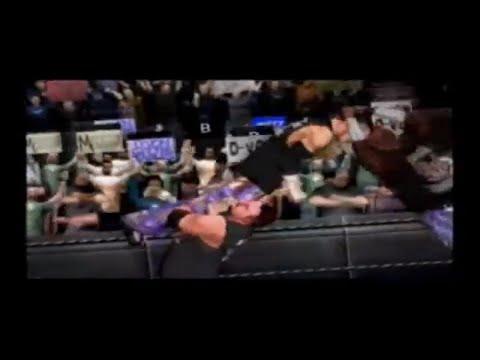 •· Free Watch WWE: WrestleMania XIX