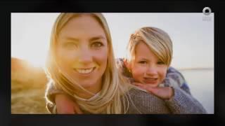 Diálogos Fin de Semana - Relaciones dependientes entre madre e hijo