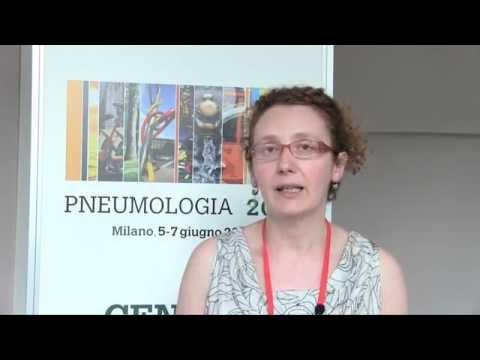 Codice angiopatia ipertensiva in CIM 10