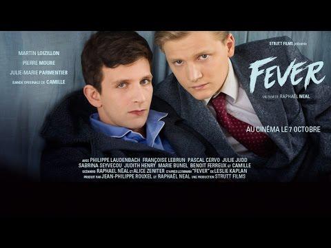 Fever Strutt Films
