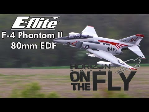 on-the-fly-eflite-f4-phantom