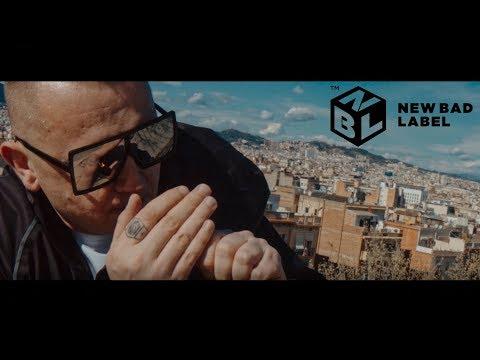 nati9679's Video 148896091837 RtnpCPqyx88