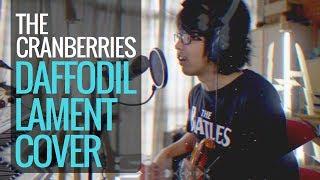 Daffodil Lament | A Tribute to Dolores O'Riordan | The Cranberries | sind3ntosca