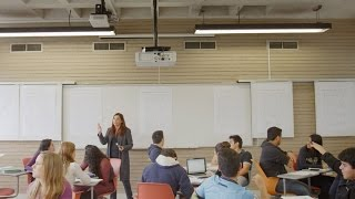Steps on How to Teach in an Active Learning Classroom  - Steelcase Education
