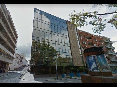 Oficinas y Consultorios, Alquiler, San Nicolás - $1.850.000