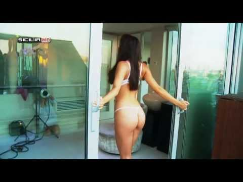 Russisch lisbiyanki sex video